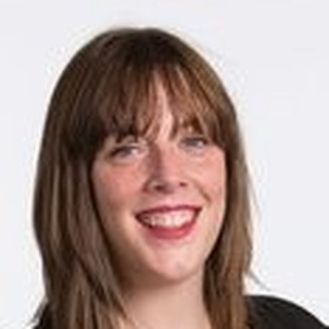 Photo of Jess Phillips