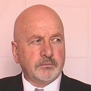 profile photo of Tony Devoy