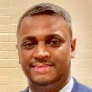 Photo of Sirajul Islam