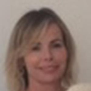 profile photo of Julia Caroline Stephenson