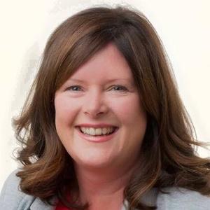 profile photo of Louise Peace
