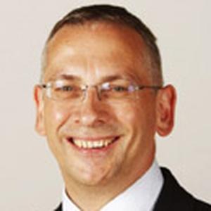 Photo of Jim Eadie