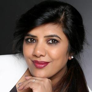 Photo of Rozila Kana