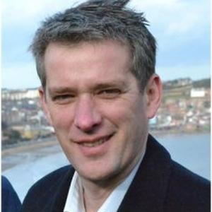 profile photo of David Hugh Malone