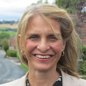 profile photo of Wera Hobhouse