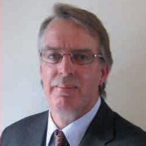 profile photo of Colin Powell
