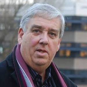 Photo of Arfon Jones