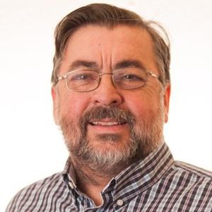 profile photo of Jeff Edmunds