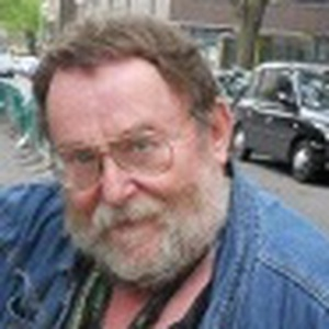profile photo of Peter Murry