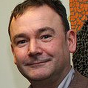 Photo of Jon Cruddas