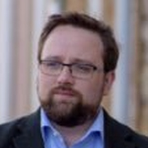 profile photo of Chris Elmore