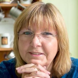 profile photo of Joy Squires