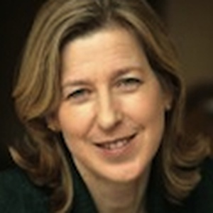 profile photo of Sarah Newton