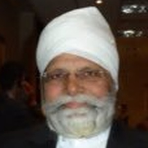 Photo of Jaswant Singh Birdi