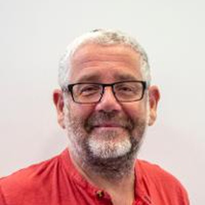 profile photo of Damon Hooton