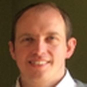 profile photo of David Goss