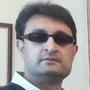 profile photo of Shazad Iqbal