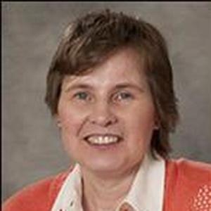 Photo of Helen Swiers