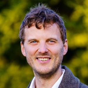 profile photo of Matthew Stuart Rowe
