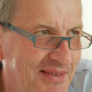 Photo of Voyteck Kowalewski