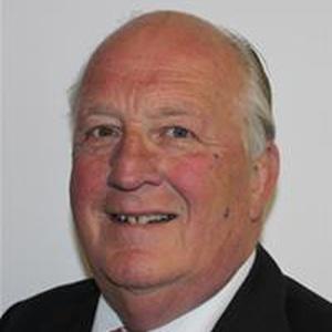 profile photo of Kit Owen