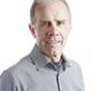profile photo of John Bevan