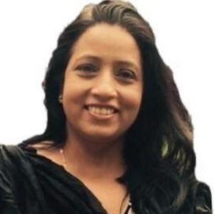 Photo of Ruksana Begum