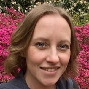 profile photo of Joanne Louise Fry
