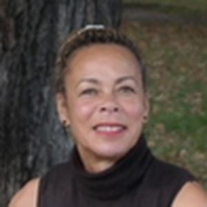 Photo of Kathy Erasmus