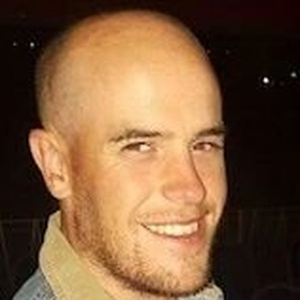 profile photo of Sean Prendergast