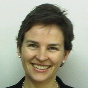 Photo of Mary Creagh