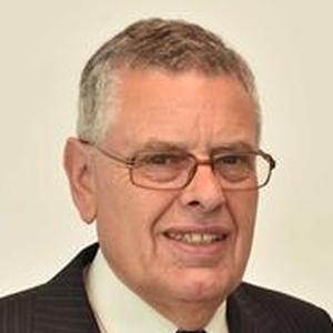 profile photo of David Alexander Garston