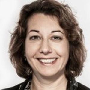 Photo of Nancy Platts