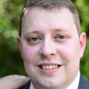 Photo of Craig Laskey