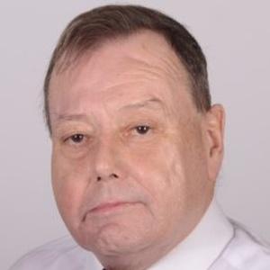 profile photo of Alex Glassford