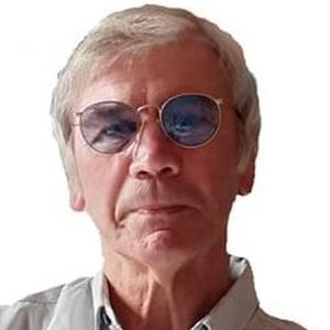 profile photo of Tony Cooper