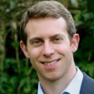 Photo of Will Straw