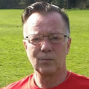 profile photo of Gordon Moore