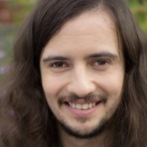 Photo of Adam Van Coevorden
