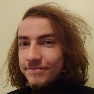profile photo of Benjamin Smith
