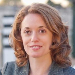 profile photo of Rosina Robson