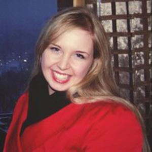 profile photo of Emma Hutchinson
