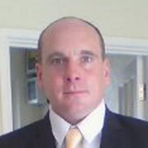 profile photo of Mark Shuker