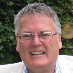 profile photo of Graham Butland