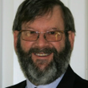 Photo of John Kitchener