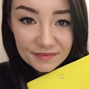 profile photo of Laura Doherty