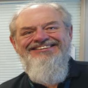 profile photo of David Sisson