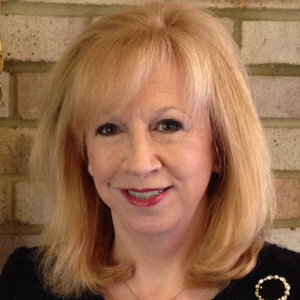 profile photo of Eleanor Laing