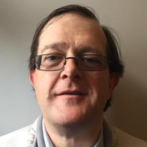 profile photo of Robin Thomas Whitmore