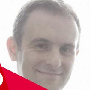 Photo of Andrew Hammond